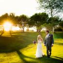 130x130 sq 1446923241270 karlazach wedding 457