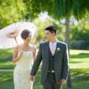 130x130 sq 1446923341749 kristywilliam wedding 454
