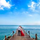 130x130 sq 1446938639326 beatrice  collin wedding 108a