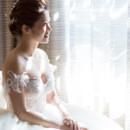 130x130 sq 1477552167438 stanford wedding 010