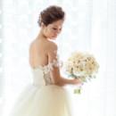 130x130 sq 1477552179182 stanford wedding 014