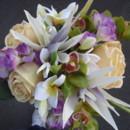 130x130 sq 1369879768605 tropical bouquet
