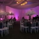 130x130 sq 1369881524380 bayinahan center wedding feather centerpieces