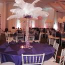 130x130 sq 1369881585624 janelles wedding