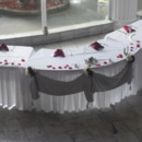 130x130 sq 1370216402006 kapok wedding red and white 023