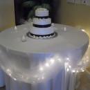 130x130 sq 1370216710901 cake table
