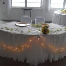 130x130 sq 1370216818062 bridal table gulfport wedding