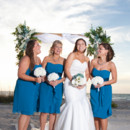130x130 sq 1370217144744 4613 marriott sand key wedding19