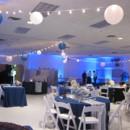 130x130 sq 1374110546151 clearwater rec ctr wedding evening shot