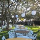 130x130 sq 1400022360021 rutenberg wedding