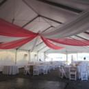 130x130 sq 1402274595307 sirata wedding wcoral  white