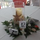 130x130 sq 1402350149714 sailing center wedding centerpiece