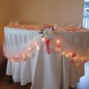 130x130 sq 1402398965086 cake table tampa bay wtch wedding