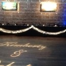 130x130 sq 1402399344309 nova wedding bridal table