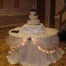 130x130 sq 1402399435523 cake table innisbrook wedding