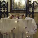 130x130 sq 1402399459888 sweetheart table ybor wedding