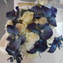 130x130 sq 1402399940293 blue orchids