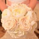 130x130 sq 1402400069567 peonies roses  hydrangeas vintage