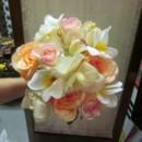 130x130 sq 1402400078984 sample bouquet