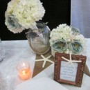 130x130 sq 1402400108128 teal bouquets