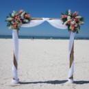 130x130 sq 1402401704235 sirata beach our arch