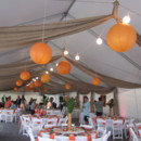 130x130 sq 1402423856594 burlap worange paper lanterns