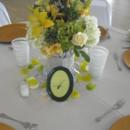 130x130 sq 1402427553283 yellow gulfport wedding