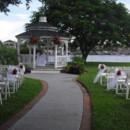 130x130 sq 1402442362166 davis island wedding 016