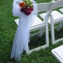 130x130 sq 1402442424145 davis island wedding 019