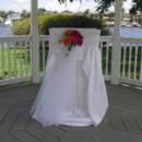 130x130 sq 1402442451200 davis island sand ceremony