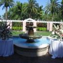 130x130 sq 1402442659859 vinoy wedding altar pieces