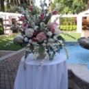 130x130 sq 1402442689872 vinoy wedding