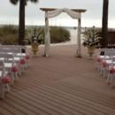 130x130 sq 1402442716128 ceremony sirata beach