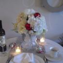 130x130 sq 1402531493693 december weddings2013 213