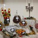 130x130 sq 1402533022850 candy table setup