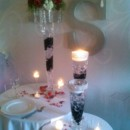 130x130 sq 1413659204773 red  white edwards wedding