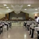 130x130 sq 1413659585000 edwards wedding