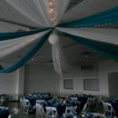 130x130 sq 1415573070594 clearwater rec center 8 panel wlights  teal drapin