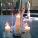 130x130 sq 1431648306835 3 piece cyinder with pilar candles