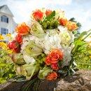 130x130 sq 1353452294235 bouquet
