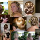 130x130 sq 1273273857700 bdayand09hair2