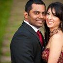 130x130_sq_1285866611341-weddingarunanisha