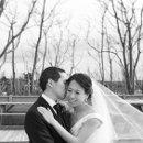 130x130_sq_1339086315191-weddingmarychoi1