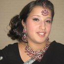 130x130_sq_1339087982326-weddinganshu
