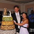 130x130_sq_1339087996416-weddingterisi