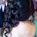 130x130_sq_1358466798196-weddingclaudia8