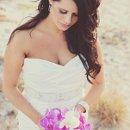 130x130 sq 1361416216840 weddingjoanna2
