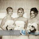 130x130 sq 1361417274982 weddingnikki1