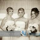 130x130 sq 1367505114365 wedding nikki1