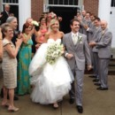 130x130 sq 1377529841510 dana wedding